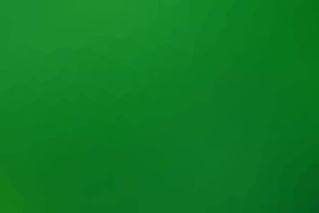 crystal background: Crystal green background Stock Photo