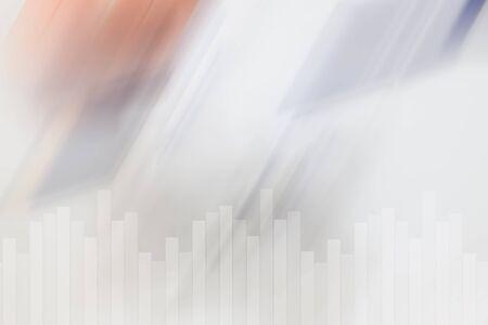 riff: Background blur Soundbar