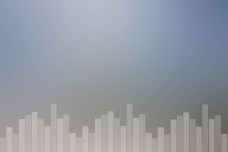 riff: Natural  blur bright sky sound bar background