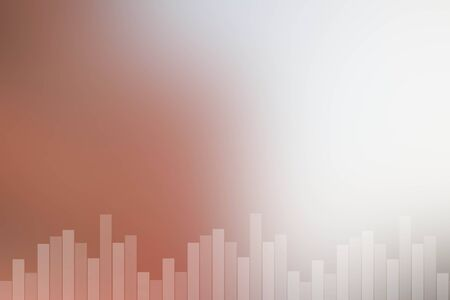riff: light crimson luxury sound bar Background