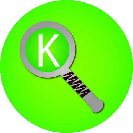 search K