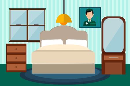 room: Room