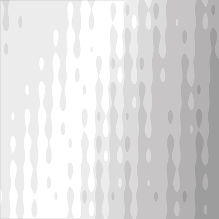 Abstract grey background. Texture. The vertical stripes. Illustration