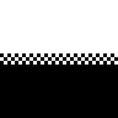 checkerboard: 80s retro checkerboard design with plenty of copyspace.