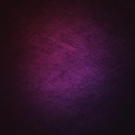 Uno sfondo grunge texture con un gradiente di colore rosa al viola.