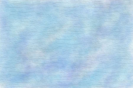 mixed watercolor background blue pink purple pattern multicolor Фото со стока