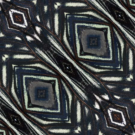 biblis: Texture made from butterfly wing gathering into a great pattern