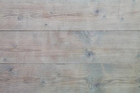 knothole: White wooden background