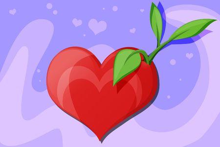the first love: El primer sedd del amor