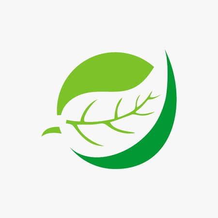 Health Logo and vector Template for business.