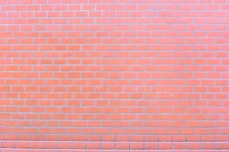 red wall: dark red wall pattern