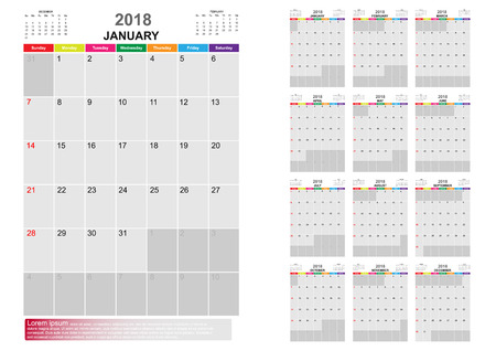 3 June Calendar Icon On White Background Royalty Free Cliparts