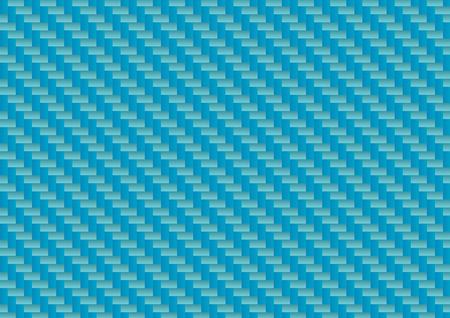 Abstract blue texture background. Vectores