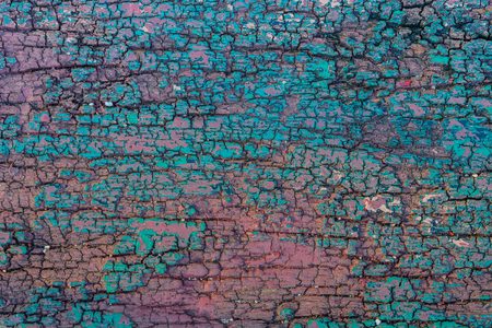 Abstract background colorful texture of wooden Фото со стока