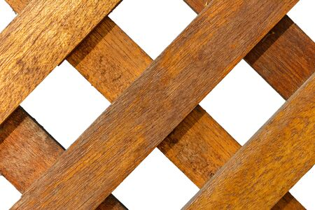 Wooden texture with sunlight and isolate background. Abstract wood material background Фото со стока