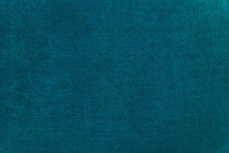 Dark green velvet texture background. Green velvet fabric 스톡 콘텐츠