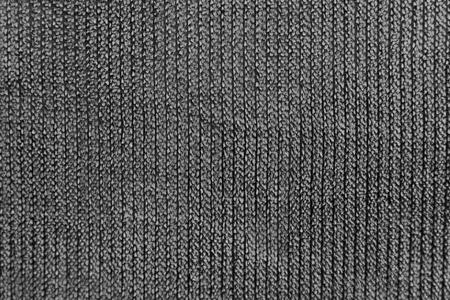 Gray velvet texture background. Gray velvet fabric
