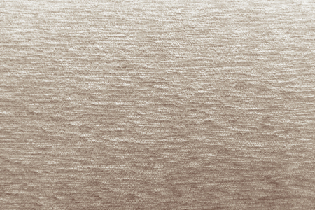 Gray Wool coating texture for background and design