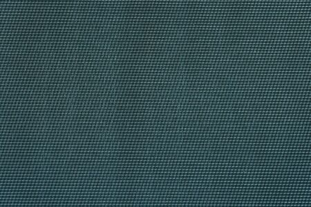 Metallic or carbon abstract green mesh grid texture for background and design.