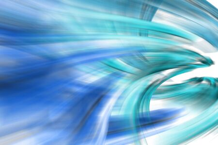 Colorful abstract Stock Photo - 6005461