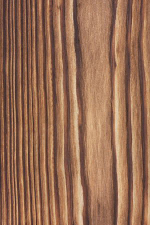 aged: Aged natural wood texture