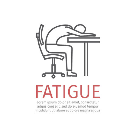 fatigue: Fatigue