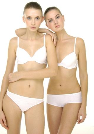 unterwäsche frau: Sexy Paar Unterw�sche Frau