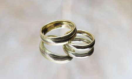 wedding bands: Alianzas de boda