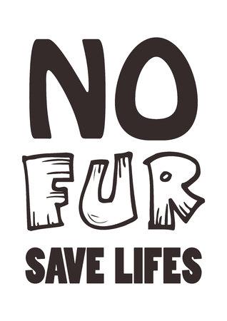 diurnal: No fur sign