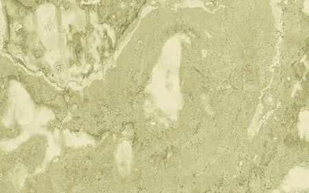 Abstracte textuur. Gebarsten verf, krassen, vlekken, druppels, slijtplekken.
