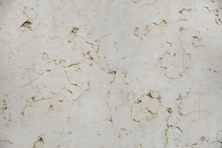 The white marble with a texture background