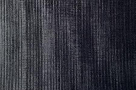 Blue dark canvas texture or background Standard-Bild