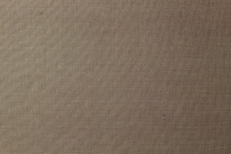 Brown canvas texture or background Stock Photo - 19473973