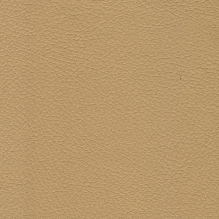 Natural leather texture or background