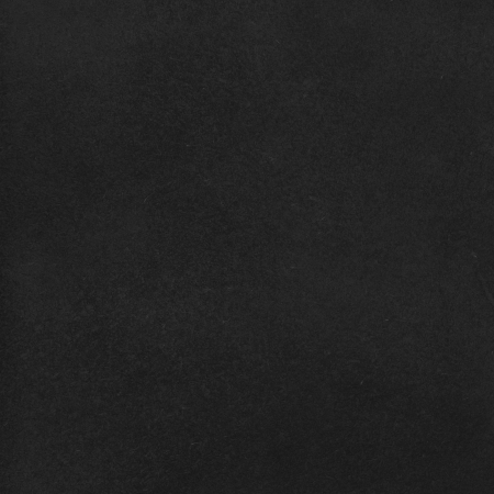 Black leather texture or background 写真素材