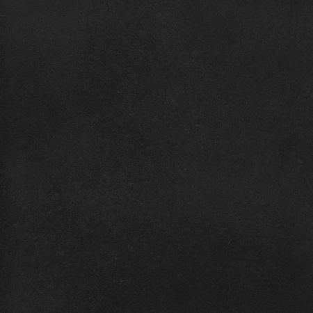 Black leather texture or background Standard-Bild