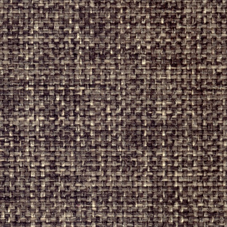 Rough Fabric Texture, Pattern, Background photo