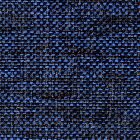 Rough Fabric Texture, Pattern, Background Standard-Bild
