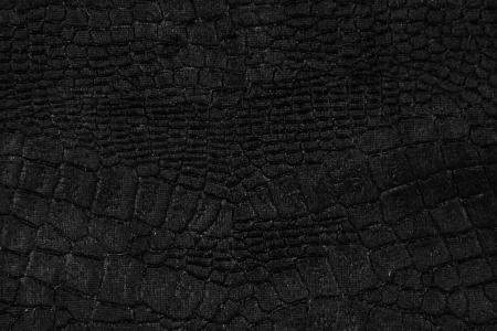 dark canvas texture or background Stock Photo - 19919259