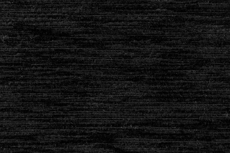 dark canvas texture or background Stock Photo - 19919254