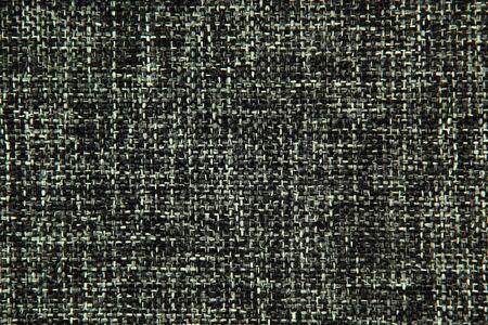 dark canvas texture or background Stock Photo - 19919299