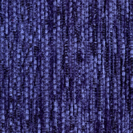 luxury shiny fabric texture or background with vertical stripes photo