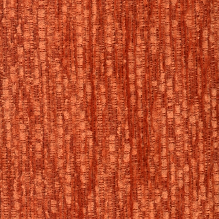luxury shiny fabric texture or background with vertical stripes Stock Photo - 20231254