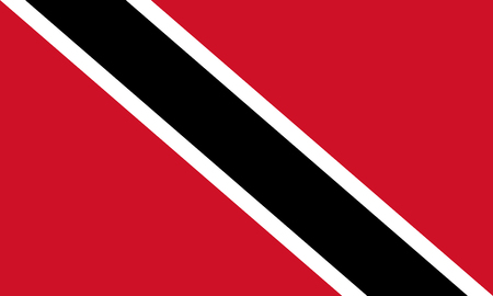 trinidadian: Trinidad and Tobago Flag