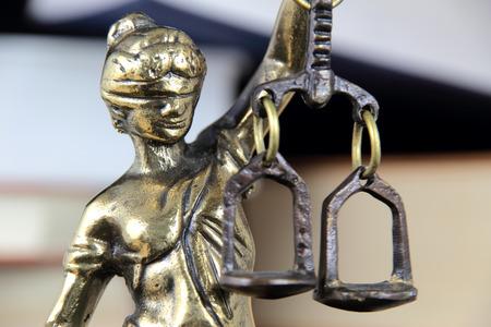 derecho romano: Ley