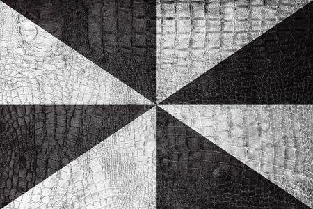 lisbon: Flag of Lisbon, on a luxurious, fashionable canvas