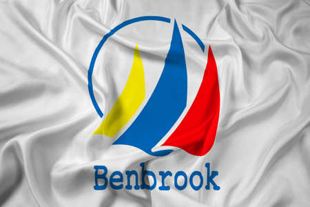 education policy: Waving Flag of Benbrook, Texas