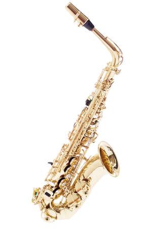 Fondo musical - instrumentos. Filmada en estudio.