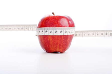 aliments: L�gumes frais, fruits et autres denr�es alimentaires. Diet.