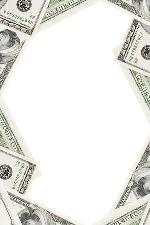greenbacks: Money background. Very useful.  Stock Photo